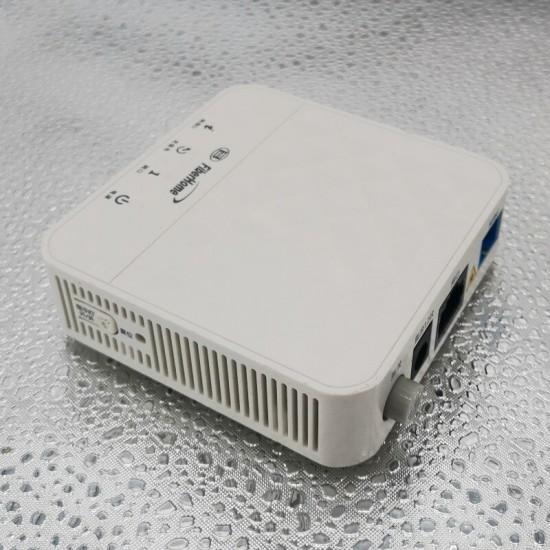 Fiberhome An5506 01 A Mini ONU