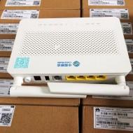 Huawei HS8545M5 FTTH