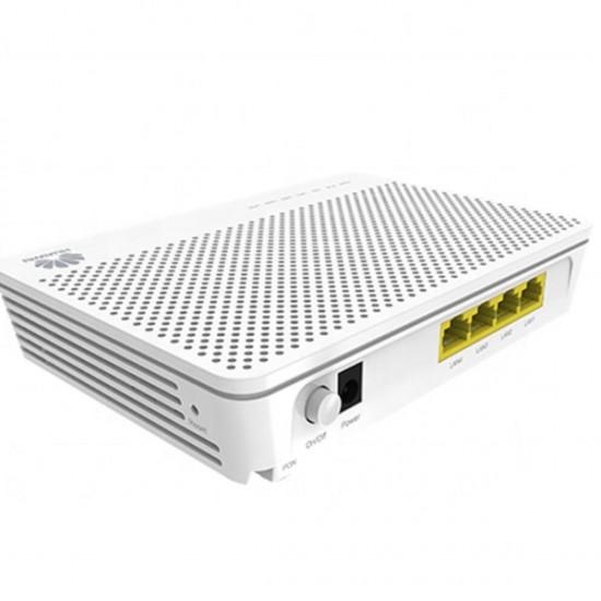 Huawei EG8040H5 FTTH