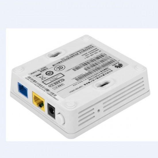 Huawei EG8010H FTTH