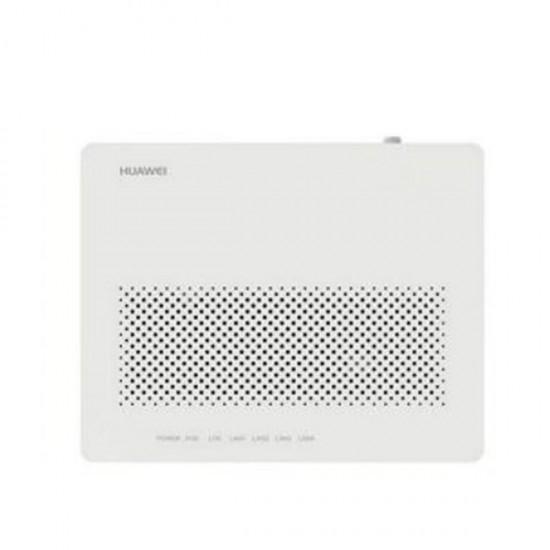 Huawei EG8040H FTTH