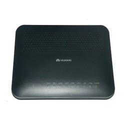 Huawei GPON ONU HG8240 4GE FTTH Modem