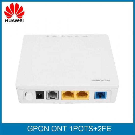 HG8321R For Huawei GPON 1POTS+2FE
