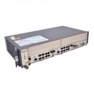Huawei SmartAX MA5600T Series OLT