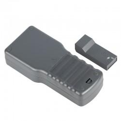 SC8108 Portable LCD Network Tester Meter-LAN Phone Cable Tester - Meter Avec écran LCD RJ45
