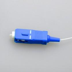Fiber-Optical-PLC-Splitter-SC-1-8-Mini-steel-tube-type-1x8-0.9mm-Fiber-Opitc-Splitter-SCUPC-Connector