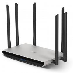TP-Link واي فاي راوتر Draadloze جهاز التوجيه 11AC 1750Mbs TL-WDR7800 واي فاي نطاق الموسع مودم مودم واي فاي الموسع 5 GHz واي فاي مكرر