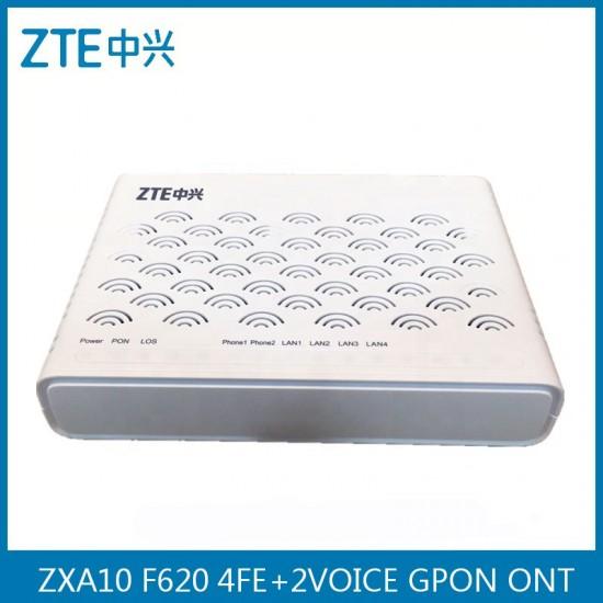 ZTE ZXHN F620