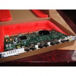 2019 vente à chaud originale ZTE GTGO 8 Gpon ports SFP business board C 'SFP PON Module pour ZTE OLT C320 C300 GTGHG GTGHK