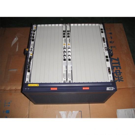 ZTE ZXA10 C300 OLT